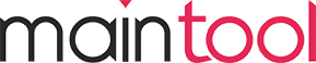 logo-maintool