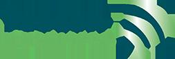 logo-procon