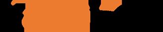 logo-tecnilogica