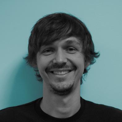 Krzysztof Trawinski