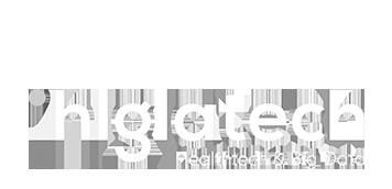 logo-higiatech-w